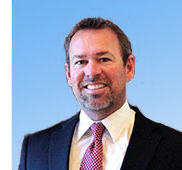 AireSpring Welcomes Former Windstream Executive To Its Ranks
