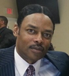 Isaac Wright, Jr., Esq.
