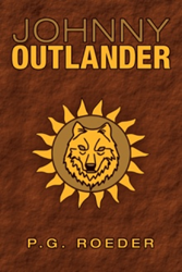 Young Outcast Inherits Ancient Destiny in 'Johnny Outlander'