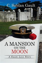 'A Mansion on the Moon' gets new Marketing Campaign