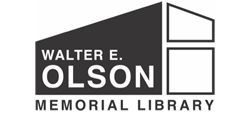 Expanded, Renovated Walter E. Olson Memorial Library Reopens Today