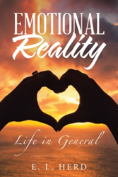'Emotional Reality: Life in General' Released