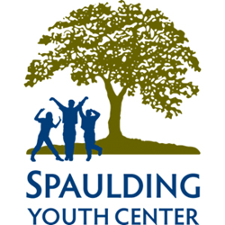 Spaulding Youth Center is located in Northfield, NH