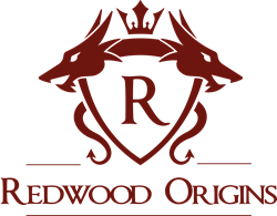 Redwood Origins