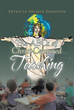 "Patricia Palmer Dameron's Newly Released ""The ABCs of Christ-Centered Teaching"" Is A Helpful Guide Detailing How Teachers Can Reach Out To Today's Youth Through Faith"
