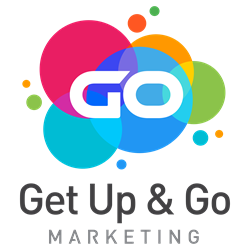 Get Up and Go Marketing