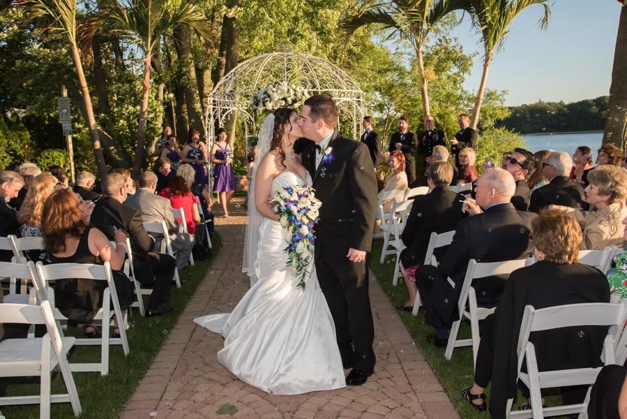 Long island wedding venues newly renovated waterfront wedding venue media junglespirit Gallery