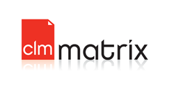 CLM Matrix, Gold Sponsor of SharePoint Fest DC