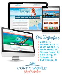 Condo-World Resort Collection