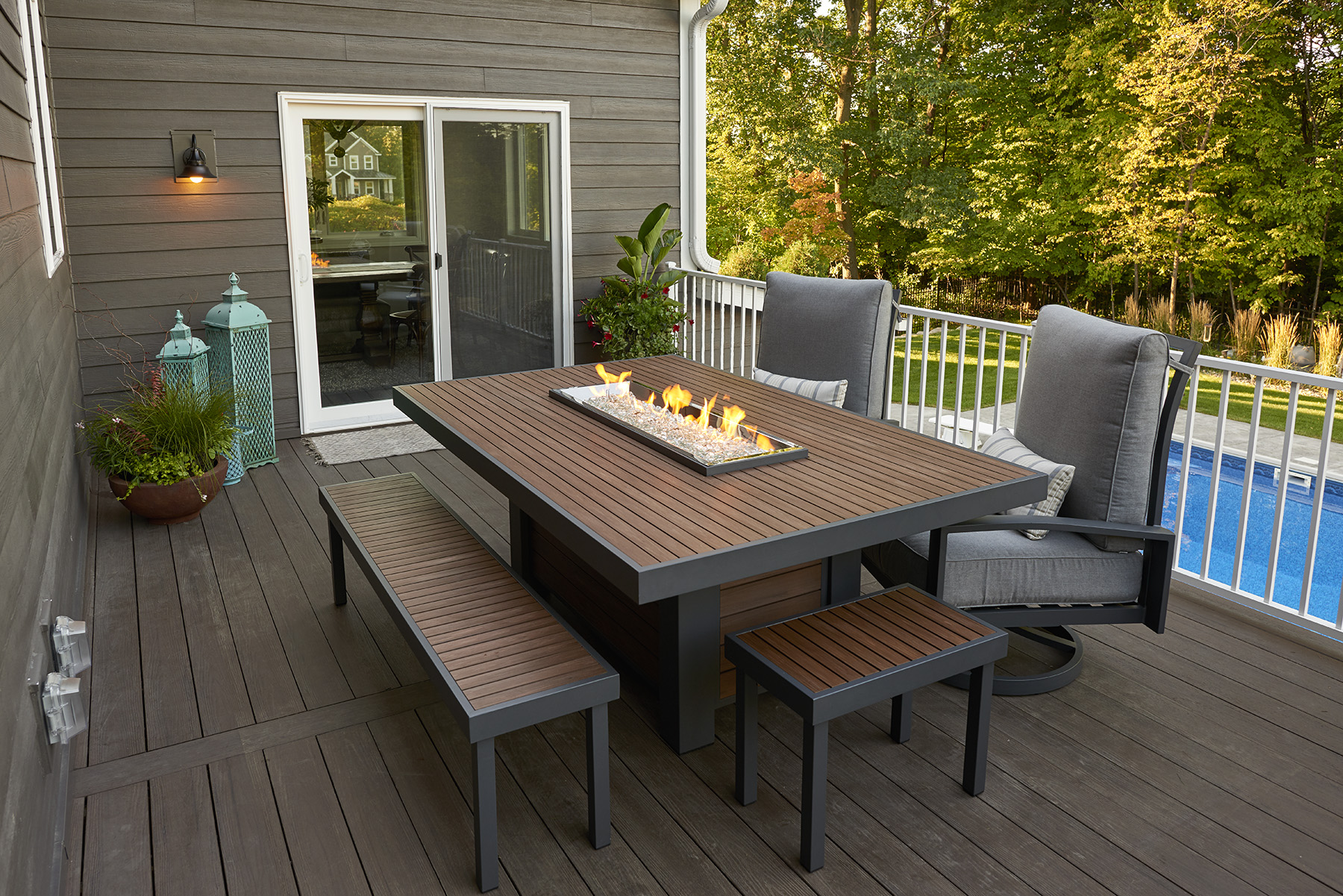Outdoor GreatRoom Company Unveils New 2018 Products on Outdoor Living Company id=13992