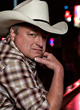 Mark Chesnutt to Take the Stage at Cypress Bayou Casino Hotel