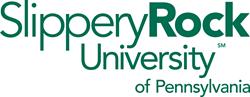 Slippery Rock University Selects Portfolium for ePortfolios