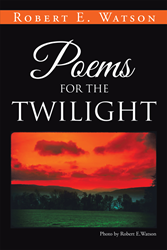 Author's Life Experiences Inspire New Book of Poetry