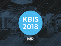 MR Direct at KBIS 2018