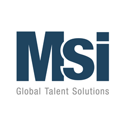 MSI Global Talent Solutions