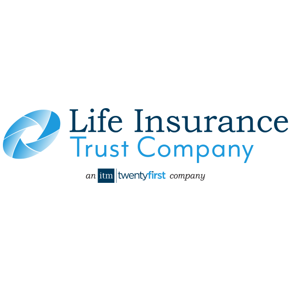 Life Insurance Trust Company Completes Bulk Transfers of ...