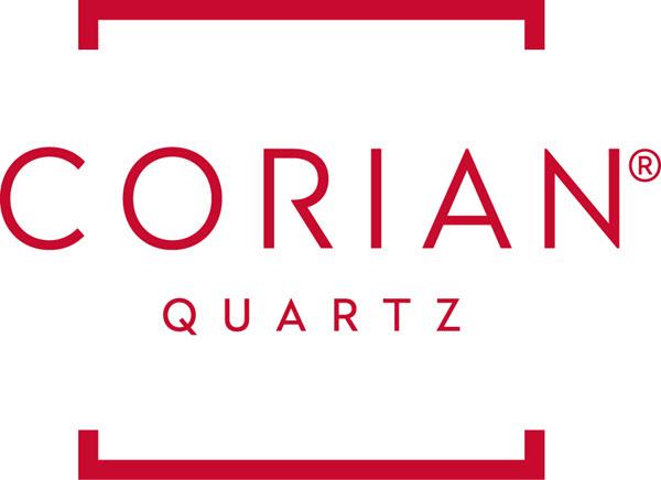 DuPont™ Zodiaq® Re-named Corian® Quartz & Becomes Part of the Corian®  Design Master Brand