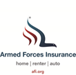 Armed Forces Insurance and First Command Financial Services Announce Partnership