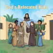 "Delores A. Stone's newly released ""God's Relocated Kids"" is a relatable story for any person who has had family changes and needs support from the Bible."