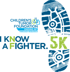 Children's Tumor Foundation Launches I Know a Fighter 5K Tour