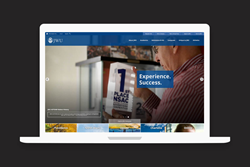 Johnson & Wales University site