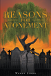 "Author Wendy Lindo's newly released ""Reasons for Atonement"" is a comprehensive book that explains the importance of atonement based on history and the Bible."