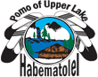 Consumer Financial Protection Bureau Drops Lawsuit Against Habematolel Pomo Of Upper Lake Tribe Economic Development Arms