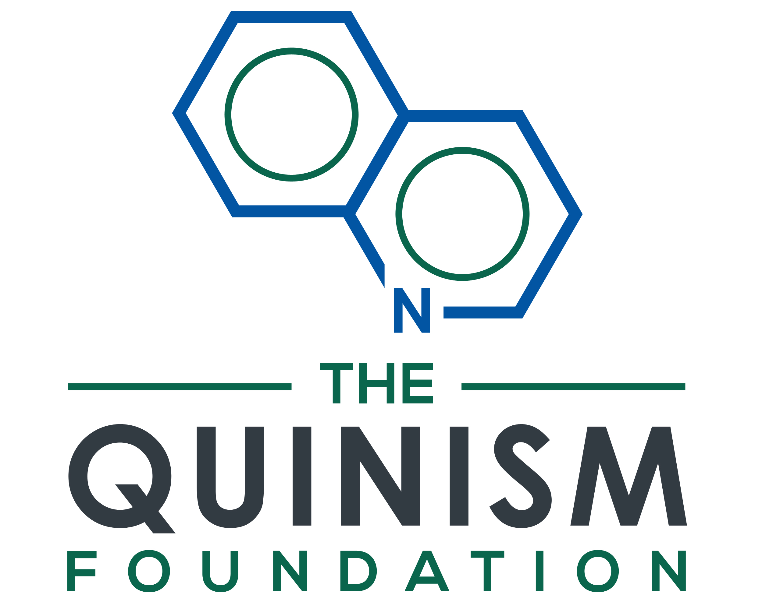 The Quinism Foundation Shares Its Concerns that the