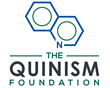The Quinism Foundation