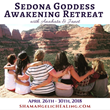 Goddess Retreat Graphic April 2018