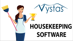 Hotel Housekeeping Quality Inspection Software