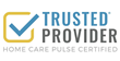 Trusted Home Care Provider in Austin TX