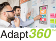 Adapt360 Expands Microsoft .NET Web Application and Software Development Team