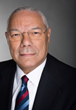 CBCF to Honor Gen. Colin Powell and African American Veterans During Avoice Heritage Celebration