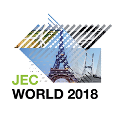 Michelman at JEC 2018