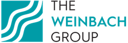 The Weinbach Group, a healthcare marketing firm
