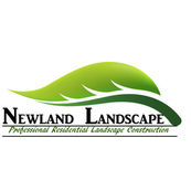 Orange County Landscape Services
