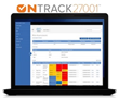 Microexcel Selects OnTrack™ 27001 from EXTEND Resources for Information Security and ISO 27001 Compliance