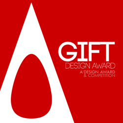 Gift Design Awards 2018