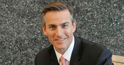 Dean Cottrill, President, T3 Sixty Brokerage Consulting Division