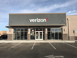 Cellular Sales Opens First Albuquerque Store