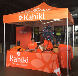 Come visit Kahiki Foods at Beerfest!