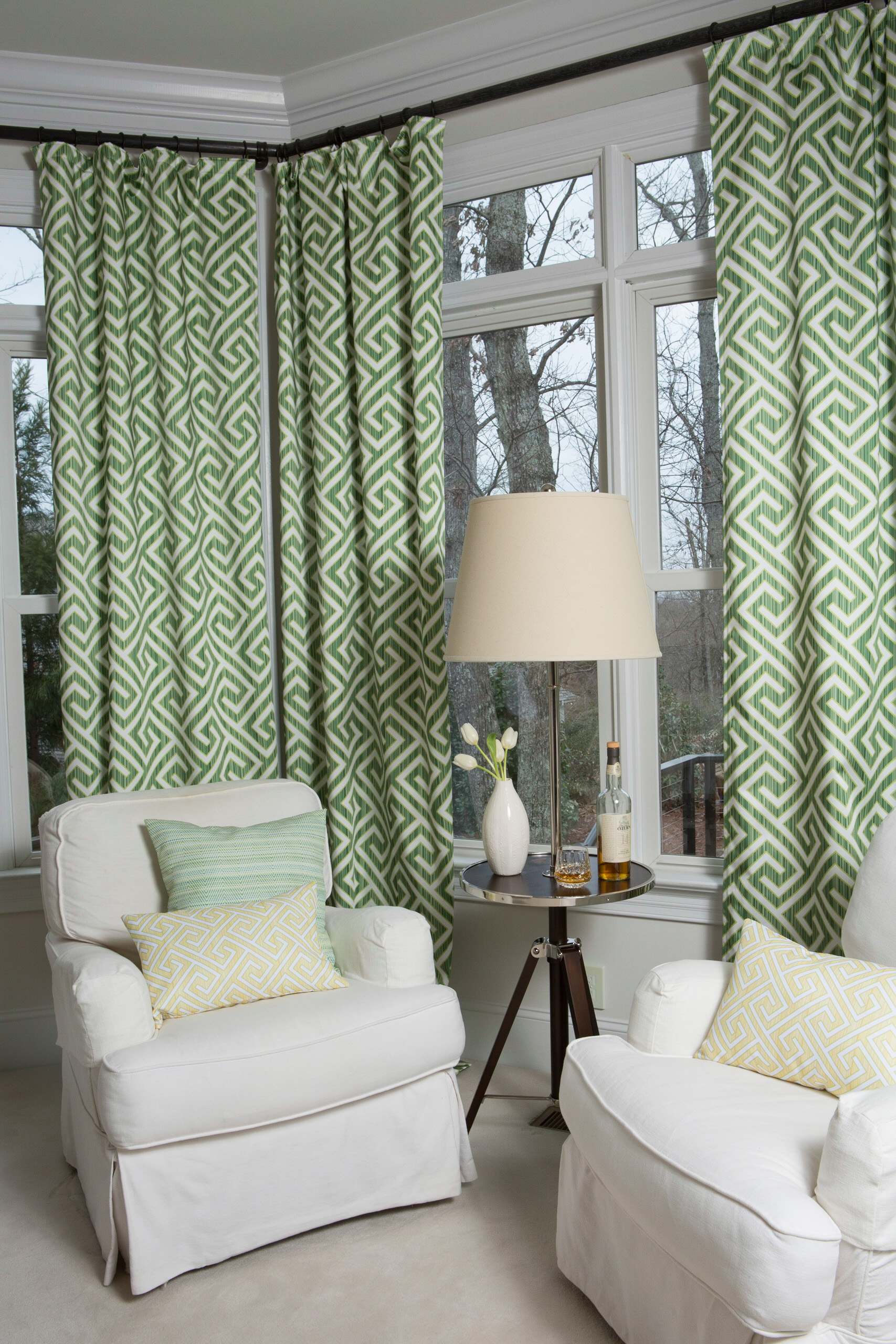 cornices louver upholstered valance bozeman window style com the blinds board by budget plantation cafe cornice t for shutters