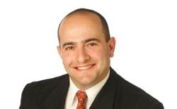 Michael Patishman, CEO BizTech