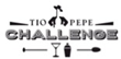 The Tio Pepe Challenge Takes Place in U.S.