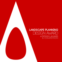 Landscape Planning Design Awards