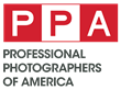 Professional Photographers of America Announces 2019 Board Composition