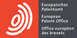 European Patent Office Report Shows U.S. Patent Applications Fell by 4% During Pandemic