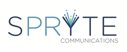 SPRYTE Communications