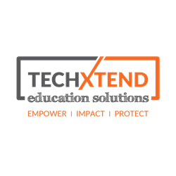TechXtend Education Solutions